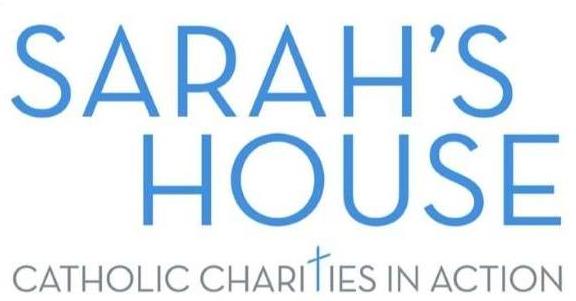 sarah house